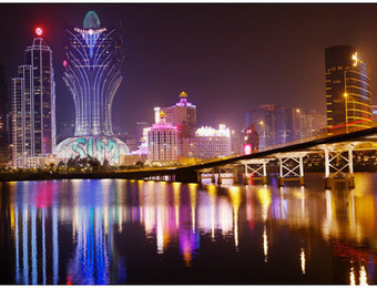 PEARLS TOURISM : Hong-Kong & Macau Tours | International tour packages from India | International Tour & Holiday Packages from Delhi,  India. Book World Honeymoon Tour Packages at Pearlstourism.net | Scoop.it