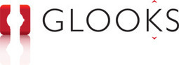 Welcome to Glooks - Buy Watches | Genuine Brands | The Best Collection Of Swiss Watches | Same Day shipping! | Blossoms' | Scoop.it