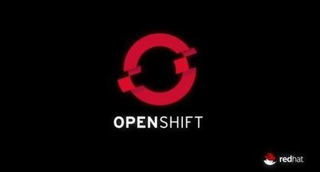 Five open source PaaS options you should know | Cloud computing for Future | Scoop.it