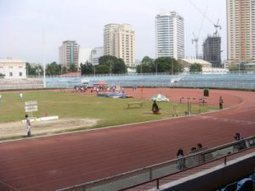 PSC-PATAFA Weekly Relays Schedule A Top 8 Qualifiers DLSU Dasmarinas | pinoyathletics.info | culture traits | Scoop.it
