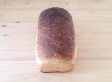 L'Amical, façon pain de mie Harry's® | LA SUPER SUPÉRETTE | Boulangerie | Scoop.it