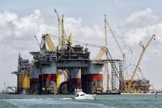 Gas and Oil Industries: Need to Consider Some Aspects | Oil and Gas Investing | Scoop.it