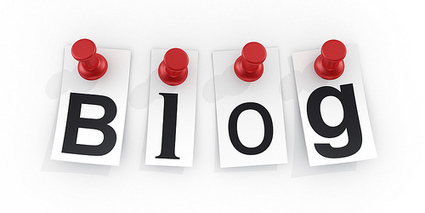 Top Blogging Tips for Vacation Rental Managers - Kigo | Social rental marketing | Scoop.it