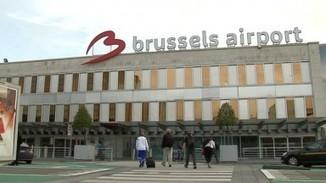 Le trafic sera «exceptionnellement difficile» ce week-end | TéléBruxelles | Mobilité à Bruxelles | Scoop.it