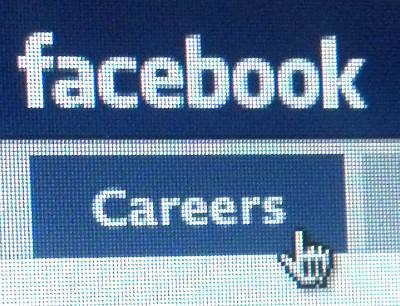 5 Ways Facebook's New Social Jobs App Will Impact Recruiting | RPO, Talent Management, Recruitment | Scoop.it