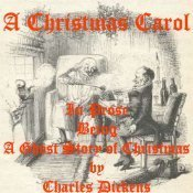 A Christmas Carol: A Christmas Carol in Prose: Being a Ghost Story of Christmas   Audiobooks   Scoop.it