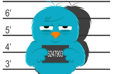 10 medidas urgentes para regular Twitter | El Blog de Manuel M. Almeida | Educacion, ecologia y TIC | Scoop.it