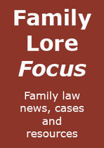 Family Lore: F (Child) and the taxonomy of relocation cases | Parental Responsibility | Scoop.it