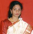 Tamil Matrimony Online | Matrimonial Services for Tamilians | Multi Info Matrimonial - No. 1 Free Tamil Matrimony Site | Scoop.it