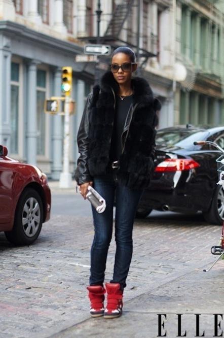 Designer Shoes | Shop Cheap Designer Shoes Online | Celebrities Movement | Scoop.it