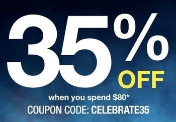 Celebrating the Holidays with BIG Savings on WebHosting! | EmBlogger | EmBlogger.com | Scoop.it