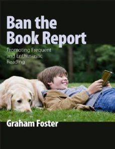Ban the Book Report - Stenhouse Publishers | Reading, Writing, Word study, and Content Literacy | Scoop.it