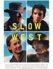 Slow West izle | 720p full izle | Scoop.it