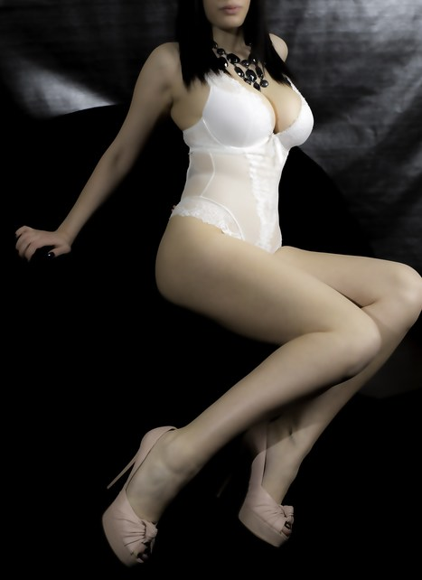 Valentina 20 Ans Beautiful Geneve Escorte Lady Suisse | escorte geneva | geneva escorte | suisse escort | Scoop.it