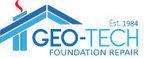 Foundation Repair Companies in San Antonio | geotech | Scoop.it