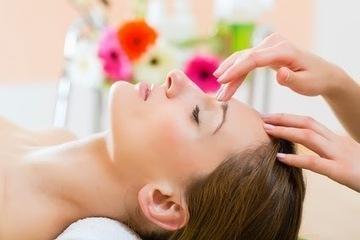 Corps et Esprit Zen : Massages thaï pour vous et vos proches | Massage Thai | Scoop.it
