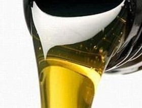 I Comuni acquisteranno lubrificanti rigenerati | IAR - Informazione al rovescio | Scoop.it