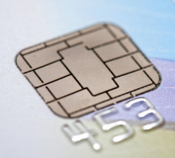 National Retail Federation pushes for Chip and PIN - Blogger News Network (blog) | MobilePayments101 | Scoop.it