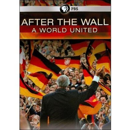 walmart coupons 48% off on After The Wall: A World United   Online marketing   Scoop.it