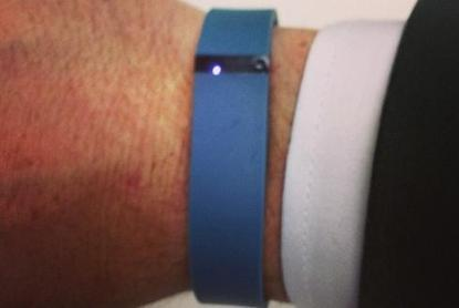 Mobile World Congress: Are Wearables More Fragile Than Fun? | InformationWeek | Wearable Technlogies | Scoop.it