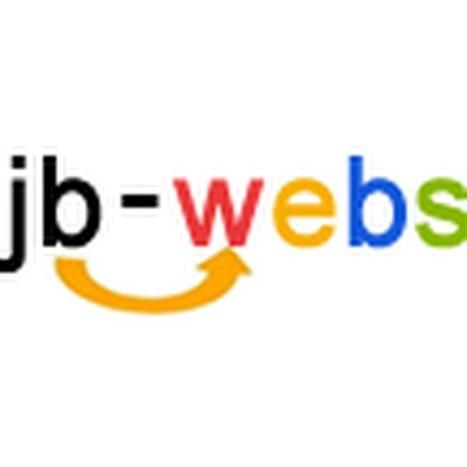 WordPress Plugins   Jb Webs   Scoop.it