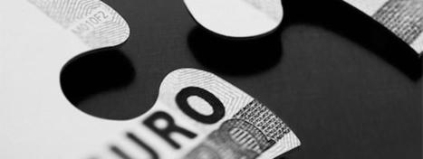 Tout savoir sur les contrats Assurance-vie multisupports | Assurance vie, toute l'actualité | Scoop.it