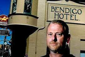 Bendigo Hotel under threat over live-music noise complaints - The Age | Noise and acoustic treatment | Scoop.it