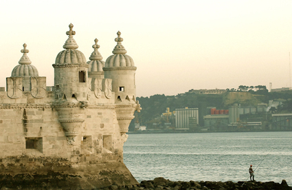 10 Things to do in Lisbon - Wander The Map | Movin' Ahead | Scoop.it