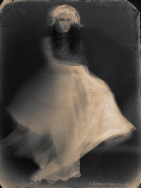 Untitled, image de Reisinger Zsuzsanna | kesako71 | Scoop.it