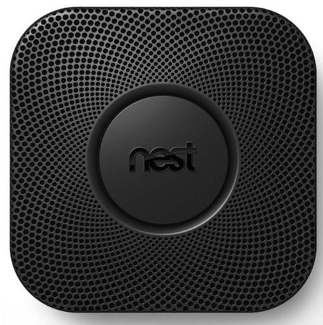 When The IOT Fails: Nest Recalls Over 400K Smoke Detectors | The Internet of Things and Wearable Technologies | Scoop.it