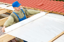 How to Make Your Roof Suitable for Extremely Hot Weather | Ramos Roofing and Remolding | Scoop.it