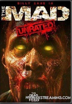 Mad zombies Streaming VF Sans limitation   filmnetflix   Scoop.it