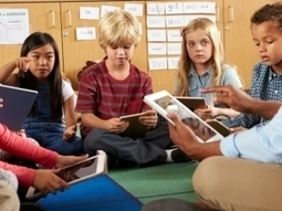 Why Pedagogy First, Tech Second Stance is Key to the Future #education | Profes mode ON | Scoop.it