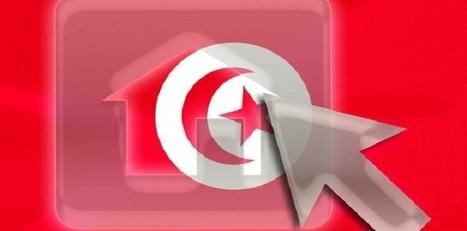L'e-learning tunisien : la guerre contre le chômage | Innovation collaborative en formation | Scoop.it
