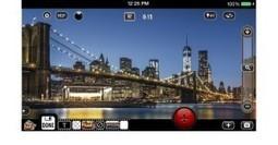 Vizzywig 4K - İki bin TL'lik iPhone uygulaması | Onuxnet Forever | Scoop.it
