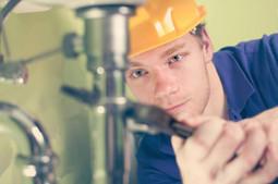 Drain Cleaning Contractor | Perfection Plumbing of Riverside | Riverside CA | Plumbing and Drain Service | Scoop.it