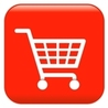 E-commerce news - Crossborder  and e-marketing