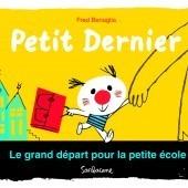 Le grand départ pour la petite école « Livresse | Fatioua Veille Documentaire | Scoop.it
