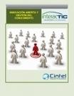 INNOVACIÓN ABIERTA Y GESTIÓN DEL CONOCIMIENTO | Formación y Desarrollo en entornos laborales | Scoop.it
