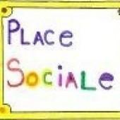 Communiquer sur les réseaux sociaux | Réseaux sociaux : L'essentiel | Scoop.it
