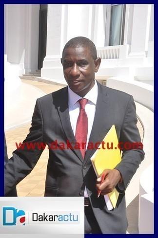 Insertion des jeunes : Le Sénégal met en place des centres de ... - DakarActu   Sénégal   Scoop.it