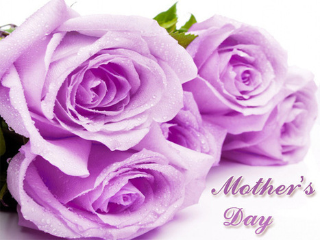 Mother's Day 2014 : Happy Mother's Day Wallpapers and Pictures and Message | Entertainments | Scoop.it