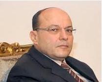 Egyptian prosecutor encourages civilians to make citizen arrests, stoking fears of vigilantism | Égypt-actus | Scoop.it