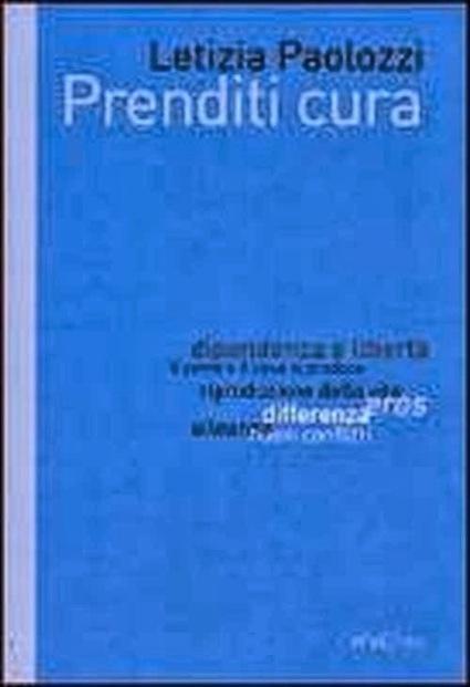monteverdelegge: Pratiche quotidiane di solidarietà e di amore | Recensioni libri | Scoop.it