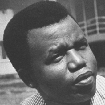 Chinua Achebe Biography | They put Afrika on the map | Scoop.it