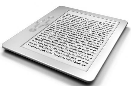 Un lecteur ebook estampillé Librairie indépendante en France | BiblioLivre | Scoop.it