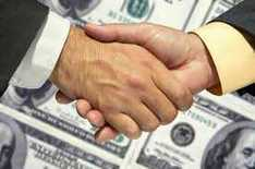 Structured settlement payouts | Structured Settlements | Scoop.it