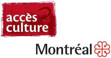 Accès culture - CIBL 101,5 Montréal|Site d'informations montréalaises | Revue de Presse - Accès culture | Scoop.it