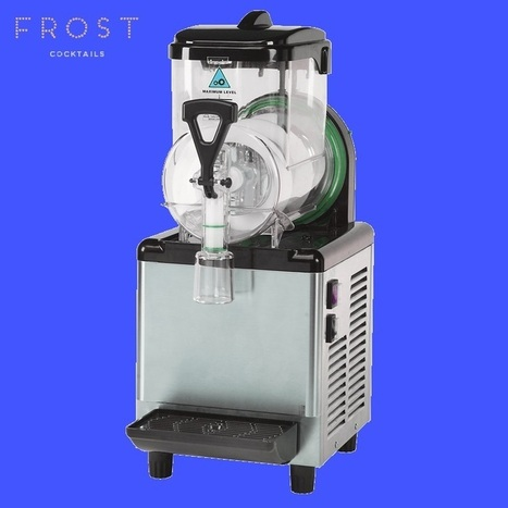 Tips to Effectively Use Slurpee Machines | Business | Scoop.it