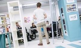 Une plateforme web dédiée aux étudiants-entrepreneurs | ODACE - Entreprendre en Morbihan | Scoop.it